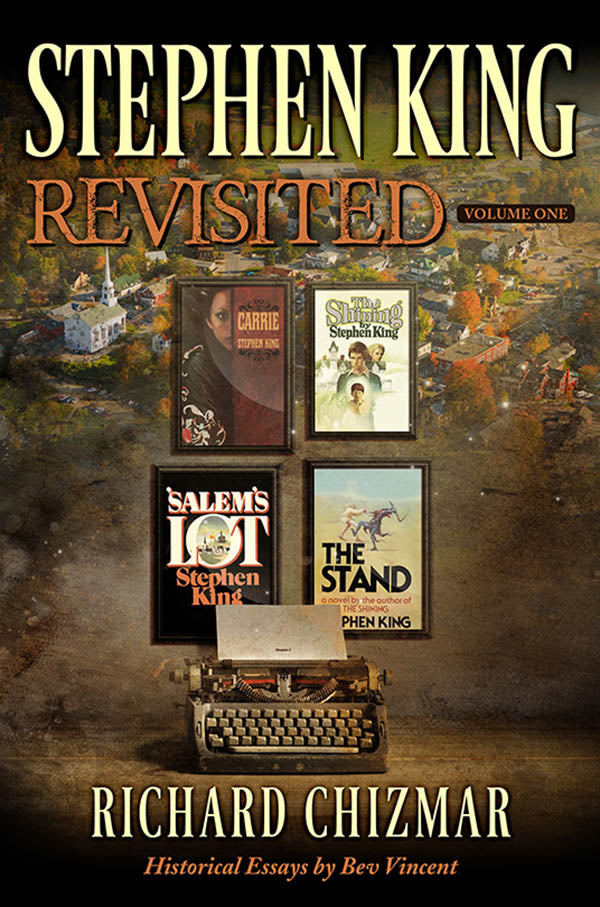 https://cdn.shopify.com/s/files/1/1858/2313/products/stephen-king-revisited-volume-1.jpg?v=1584660058