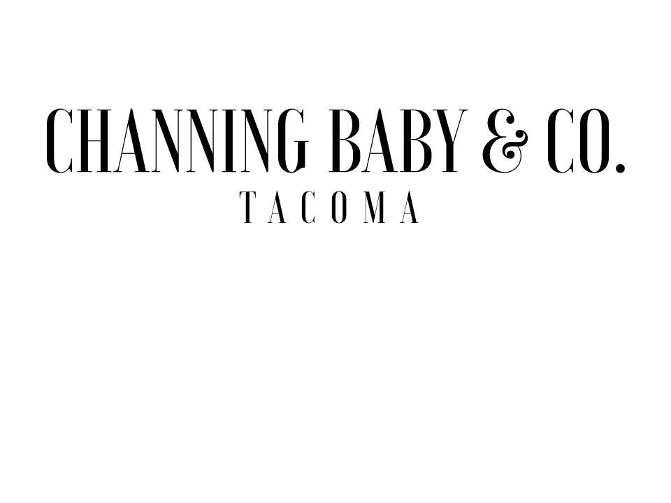 Channing Baby & Co.