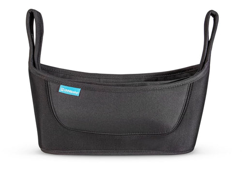 Carry-All Parent Organizer