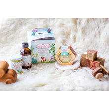 Baby Skin Care Essential Gift Set