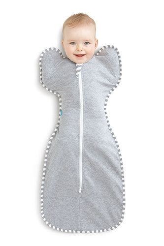 Love To Dream Swaddle