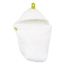 Hug- Baby Hooded Towel