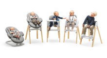 Steps High Chair Complete Bundle