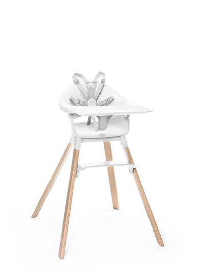 Clikk High Chair