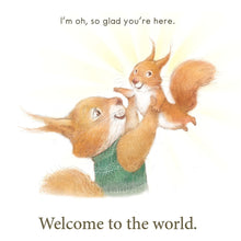 Welcome to the World Book
