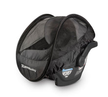 Cabana Infant Car Seat Shade