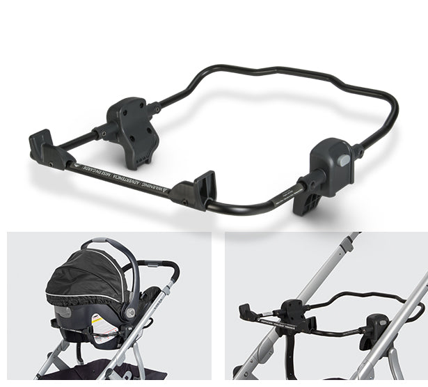 Infant Car Seat Adapter for Chicco
