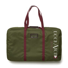 Deluxe+ On the Go Transport Bag