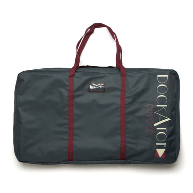 Grand On the Go Transport Bag
