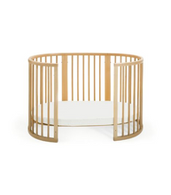 Sleepi Crib/Bed