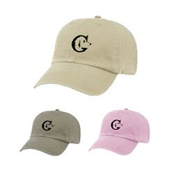 GoldenApparel Caps Have Returned!! With New Colors!