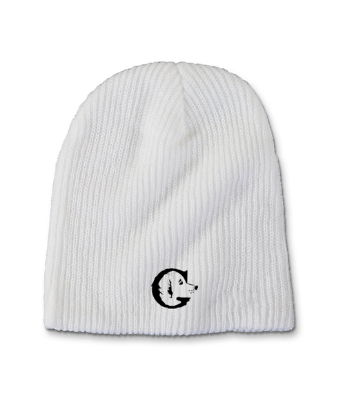 Golden Apparel Knit Beanie
