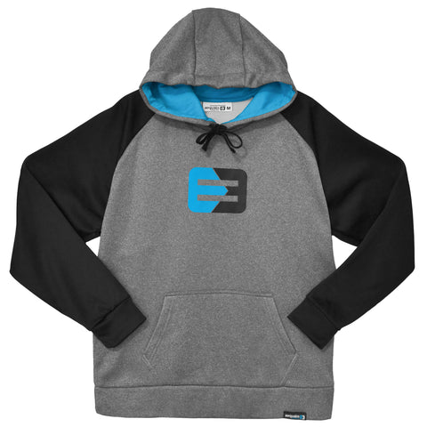 Men's Performance Hoodies
