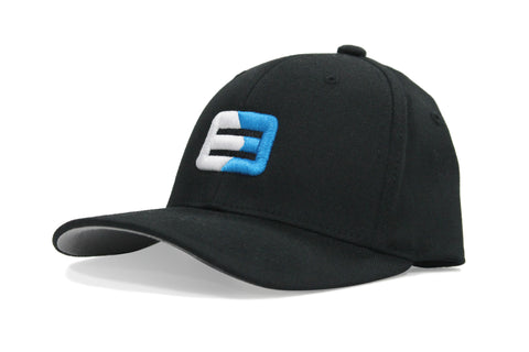 Aequalis Youth Bold Hat