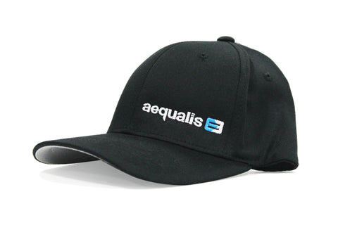 Aequalis Youth Hat