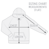 Youth_Hoodie_SIZING
