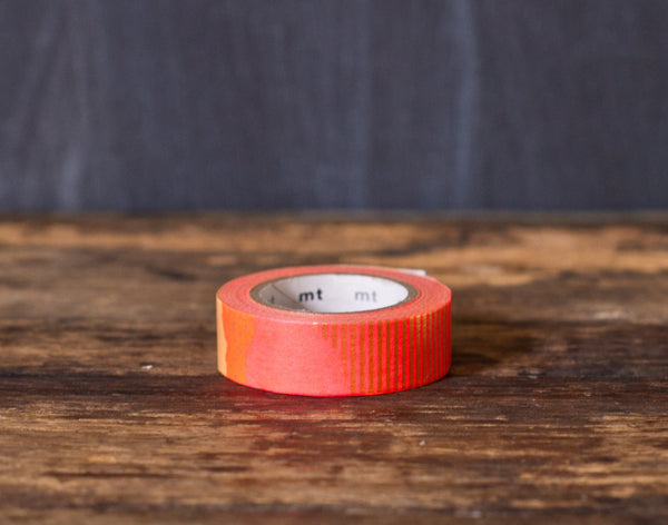 MT Brand patches tape roll
