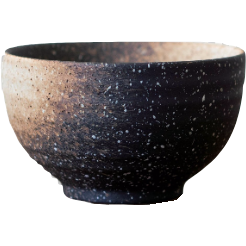 Ceremonial Chawan | Matcha Bowl MyMatcha Tea  - Buy online My Matcha Tea Australia