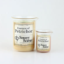 Beaker Candles - 250 mL