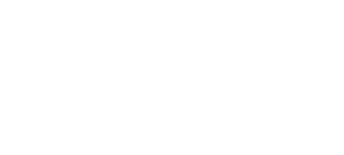 Lordess London
