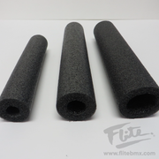 "Replacement Foam Insert - Soft foam for 1.25 - 1.5"" Top Tubes"