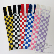 Classic Checkers - Stem Pad Only