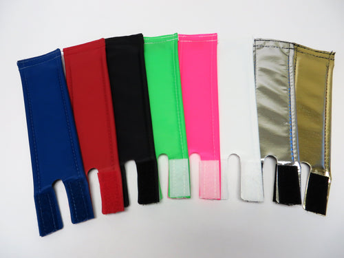 Solid Color - Short Stem Pad Only - 8 colors!