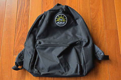 NW Oasis Backpack