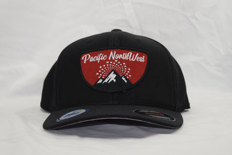 Pacific NorthWest Stars Cap