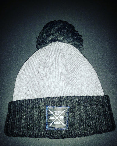 Fresh Airrows Heavy Cuff Beanie