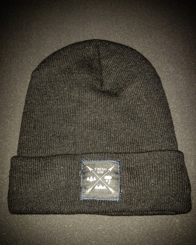 Fresh Airrows Beanie