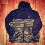 Fresh Airrows Windbreaker