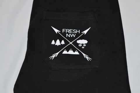 Fresh Airrows Joggers