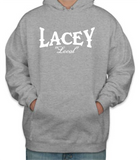 Lacey Local Hoodie