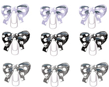 Bow Decorative Stickers