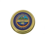 Healing Hemp Salve I 500mg