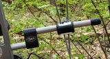 Titanium Cable Guard System -- MARTIN / OBSESSION Specific