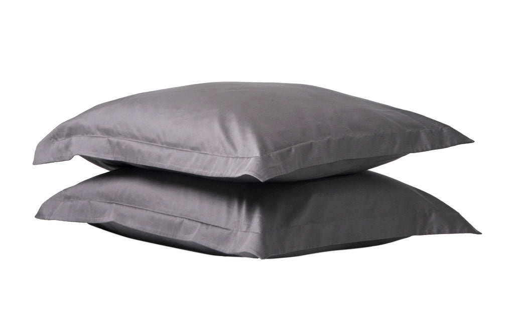 Sateen Euro Shams - Bergamo