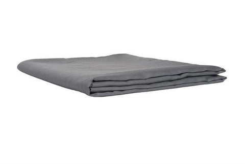 Sateen Fitted Sheet - Lanciano