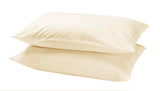 Sateen Pillowcases - Arti