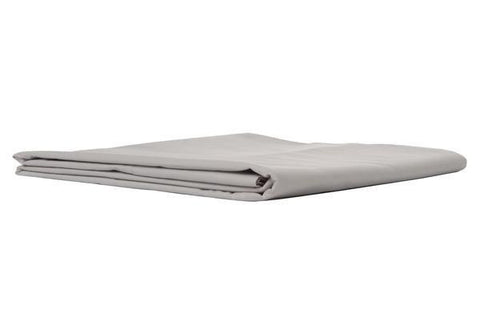 Percale Fitted Sheets - Catanzaro