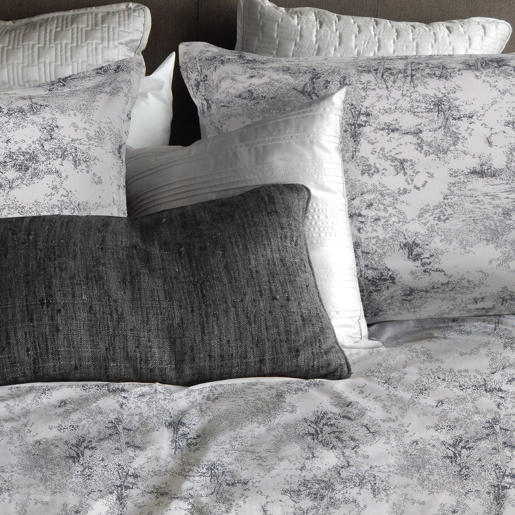 Luxury Fiaba Duvet Cover Set