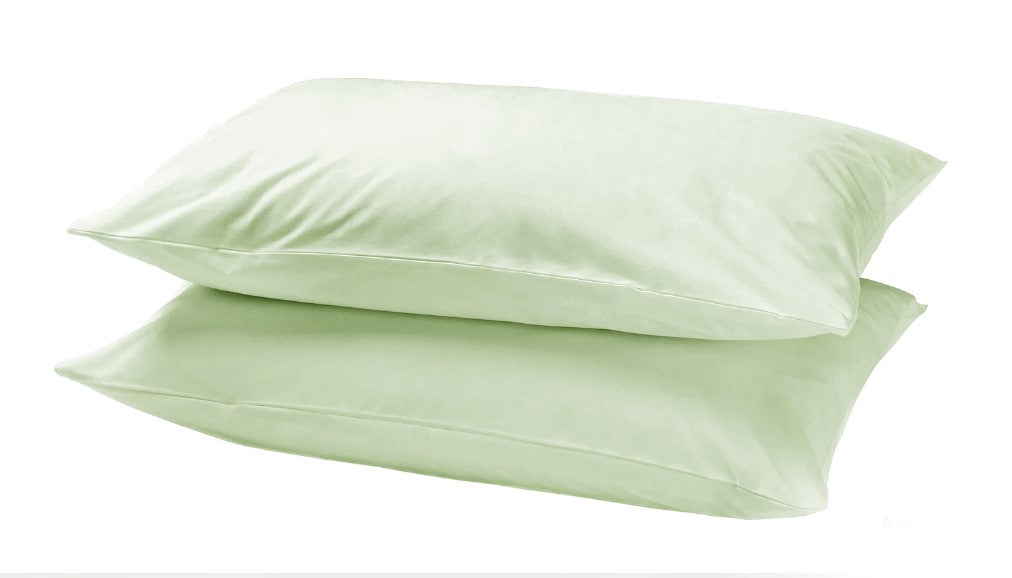 Percale Pillow Cases - Catanzaro - Ponti Home