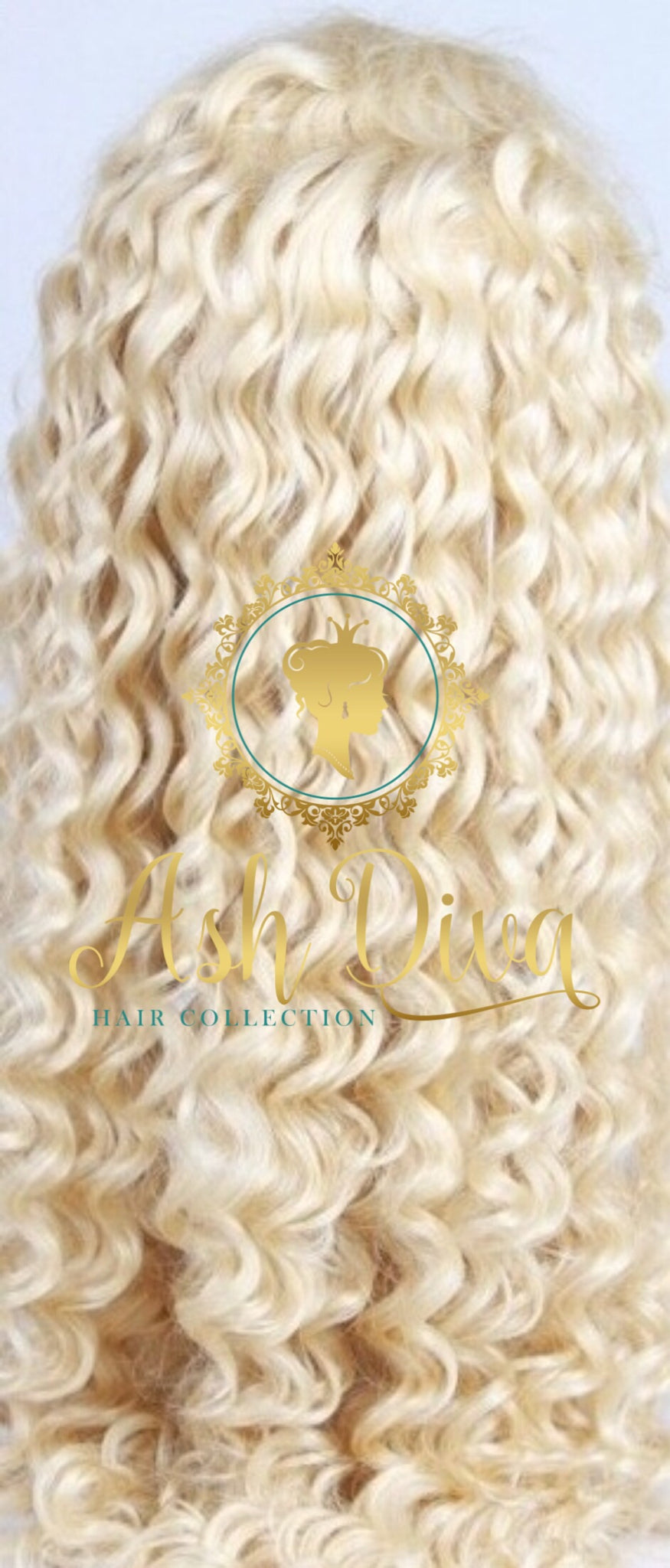 13x4 Lace Wig