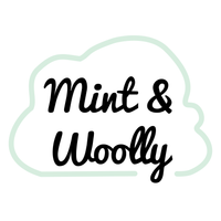 Mint & Woolly