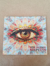 CD: Kaleidoscoped: