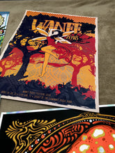 Poster/Print:  ONLY ONE SET!!!