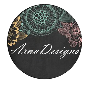 ArnaDesigns