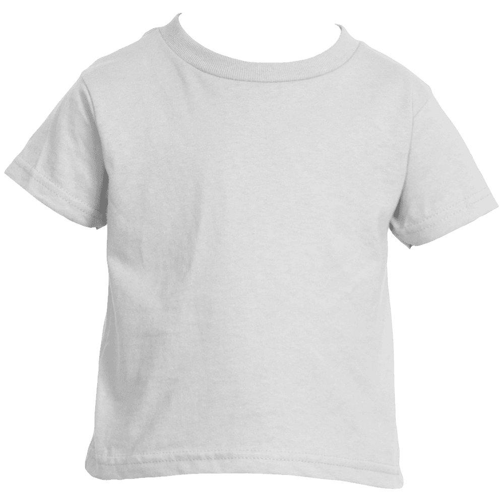Classic Kiddo Shirt for Kids (Child)
