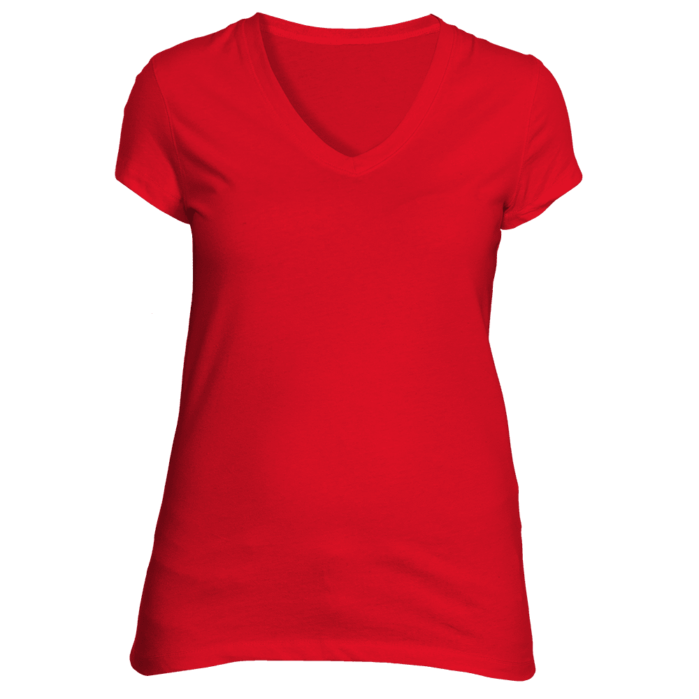 Classic Kiddo Shirt for Moms & Cool Aunts (Women)